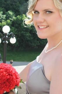 Morris Wedding 2013 173