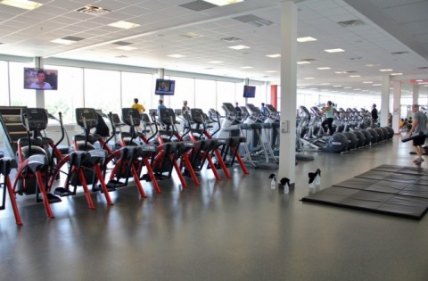 pics of gym1