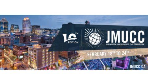 JMUCC 2018